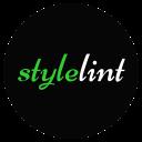 Stylelint Plus Visual Studio Marketplace